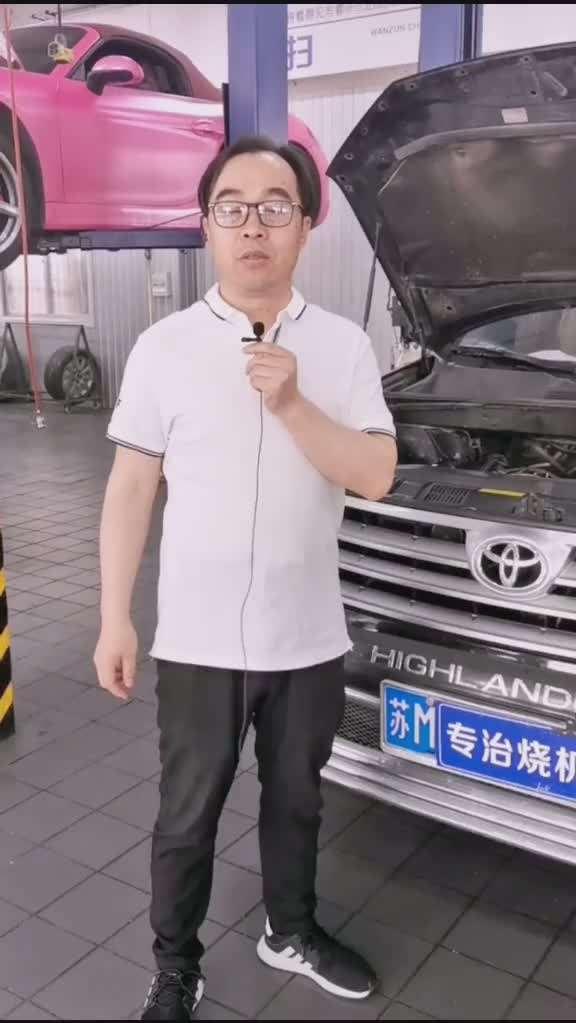 "本田""大号CR-V""实拍!搭3.5L V6引擎/外观更硬朗"