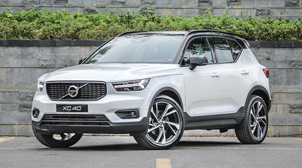 2018年7月大型SUV销量排行榜 冠军依旧大众途昂6227台