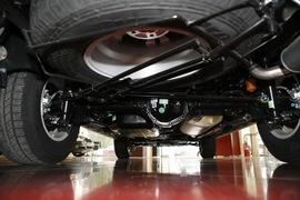 2011款荣威W5 1.8T 4WD豪域版实拍