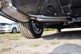 2011款奔驰E300L优雅型