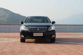 2010款新皇冠3.0L深圳试驾实拍