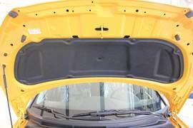 2011款现代飞思1.6L手动舒适版