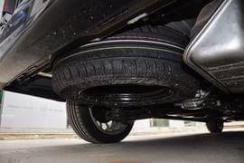 2011款奔驰唯雅诺3.5L时尚型125周年纪版