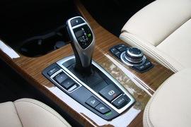 2011款宝马X3对比评测