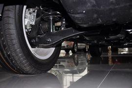2011款Jeep吉普自由客 2.4L经典版