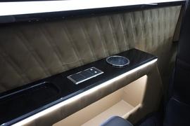2017款飞驰斯宾特3.5L商务舱B