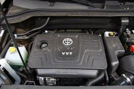 2012款中华V5 1.6L自动豪华型