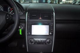 2010款奔驰A160