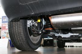 2017款别克昂科拉 18T自动两驱都市精英型