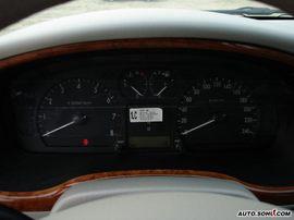 2006款悦达起亚远舰