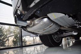 2012款宝马640i Coupe