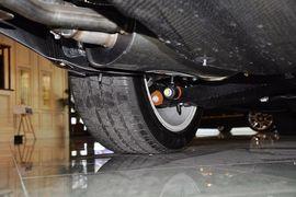宾利慕尚 6.75L V8豪华版