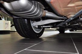 2010款奥迪A5 Sportback 2.0T舒适型