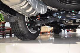2011款现代维拉克斯 3.8L舒适型到店实拍