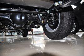 2011款铃木吉姆尼 1.3AT单色导航版到店实拍