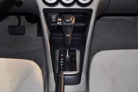 2011款理念S1 1.3L AT舒适型