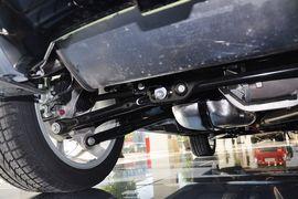 2011款路虎揽胜极光Coupe 2.0T耀动版