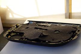 2012款雪佛兰迈瑞宝2.4L试驾
