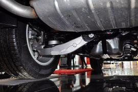 2012款凯迪拉克SRX 3.0L舒适版