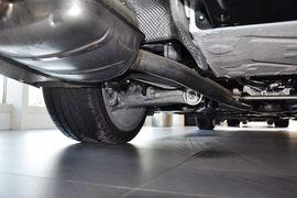 2011款宝马740Li施坦威全球限量版