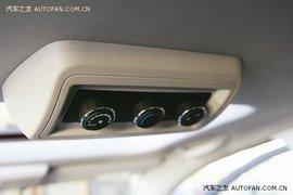 2012款菲亚特菲跃2.4升豪华版三亚试驾