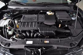 2012款马自达3经典款1.6L AT标准版到店实拍