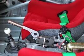 【改装】顶级漂移赛车鉴赏雷克萨斯GS350