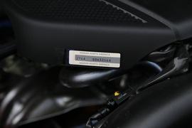 2017款英菲尼迪Q60 2.0T豪华版