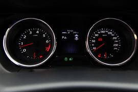 青岛试驾 2012款 塔利斯曼 3.5L Nappa行政版