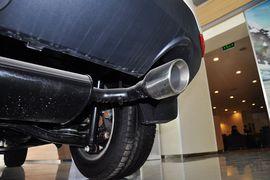 2012款福特锐界3.5L尊锐型到店实拍