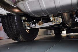 2012款奔驰ML63 AMG