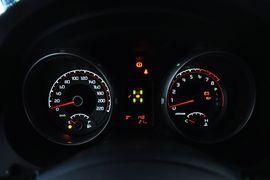2012款三菱帕杰罗3.0L GLS三十周年纪念版