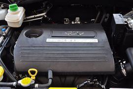 2012款奇瑞瑞虎精英版1.6DVVT手动舒适型