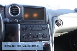 """2.8秒破百""""东瀛战神""""日产GT-R试乘试驾"""
