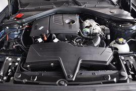 2012款宝马116i领先型