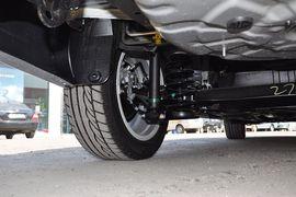 2012款丰田卡罗拉1.8L GL-i自动炫装版