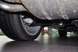 2011款保时捷Cayenne Turbo