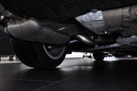 2012款宝马Z4 sDrive28i领先型