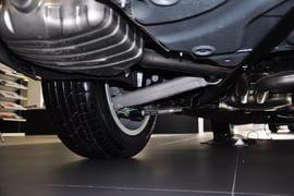2012款奥迪A6L TFSI舒适型