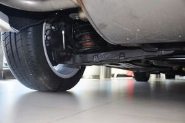 2013款沃尔沃V60 T5智雅版到店实拍