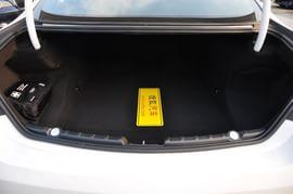 2013款宝马M6 Coupe上海到店实拍