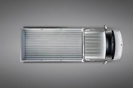 2017款金杯T50 1.5L创富型双轮DLCG14