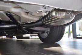 2013款奥迪A7 35FSI quattro进取型