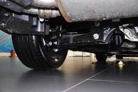 2012款宝马125i运动型到店实拍