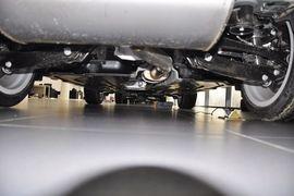 2013款宝马X3 xDrive35i豪华型到店实拍