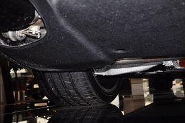 2012款保时捷Panamera GTS
