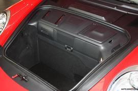 2009款保时捷卡雷拉4S