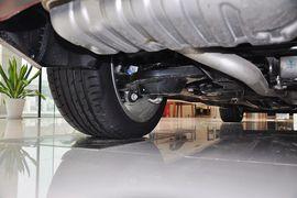 2012款凯迪拉克3.6L CTS Coupe到店实拍