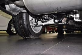 2013款宝马X5 xDrive35i豪华型到店实拍