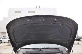 2013款路虎发现4 5.0 V8 SE